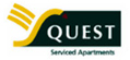 Quest Serviced Apartments